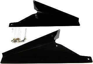 BERCOMAC Drift Cutter for Prestige and Versatile Plus Snowblower