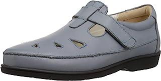 Propét Women's Ladybug T-Strap Walking Shoe Mary Jane Flat