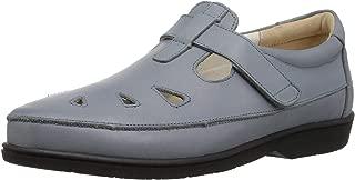 Propét Women's Ladybug T-Strap Walking Shoe Mary Jane Flatv Flat