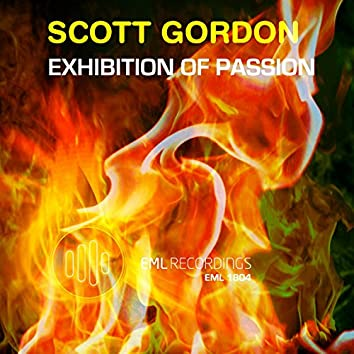 Exhibition of Passion