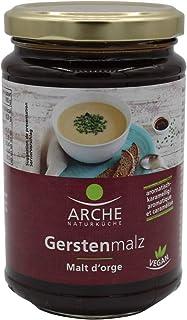 Arche Naturküche Bio Gerstenmalz 6 x 400 gr