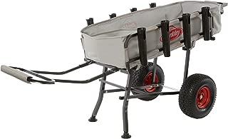 catfishing equipment for sale