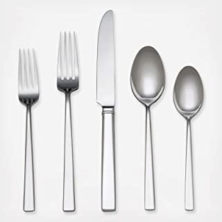 Reed & Barton Cole (Stainless) 5 Piece Place Setting