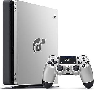 PlayStation 4グランツーリスモSPORTリミテッドエディション