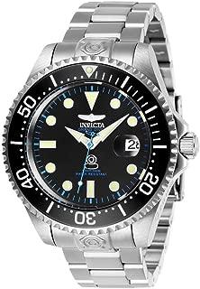 Automatic Watch (Model: 27610)