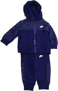 b40ece1d138f8 Amazon.fr   survetement nike - Garçon   Vêtements