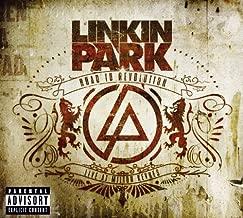 Road To Revolution Live At Milton Keynes (CD/DVD) by Linkin Park [2008] Audio CD