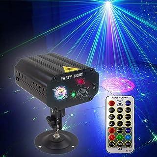 Suchergebnis auf Amazon.de für: disco laser