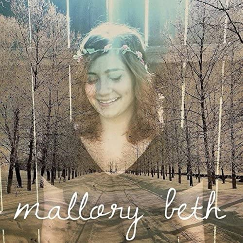 Mallory Beth