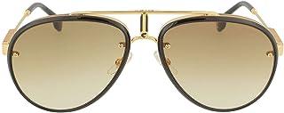Carrera unisex-adult Glory/S Pilot Sunglasses