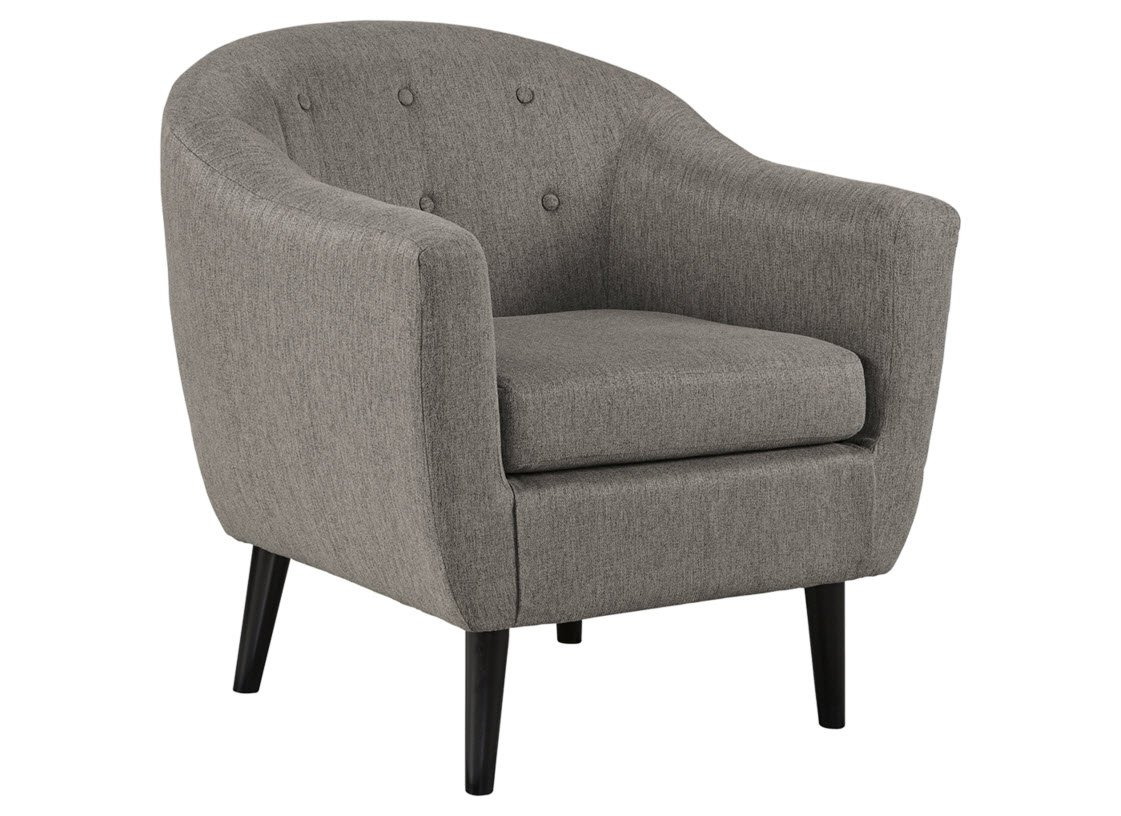 small living room chair amazon com rh amazon com small modern chairs for living room small furniture for living room