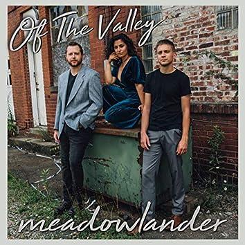Meadowlander