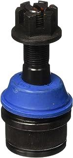 Auto Extra Mevotech MK8435 HD Ball Joint