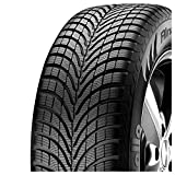 Apollo Alnac 4 G Winter M+S - 205/55R16 91T -...
