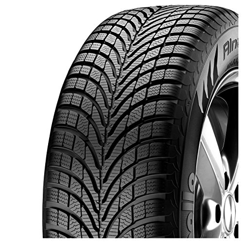 Apollo Alnac 4 G Winter M+S - 215/65R16 98H - Winterreifen