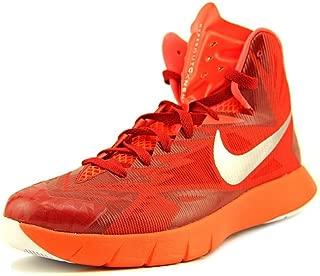 michael jordan shoe site