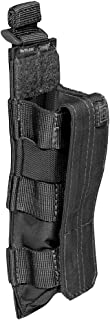 5.11 Tactical MP5 Bungee/Cover Single, Nylon Body, Soil and Moisture Resistant, Style 56160