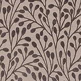 Porter & Stone–Pimlico–Taube–Vorhang