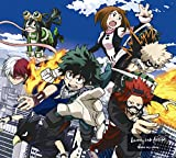 Make my story(期間生産限定アニメ盤)(DVD付)