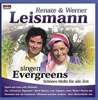 Singen Evergreens
