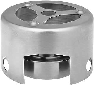 BAODANH Adaptateur de r/éservoir de gaz Propane Universel de s/écurit/é pour Recharge de gaz