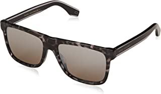 Marc Jacobs Sunglasses for Unisex