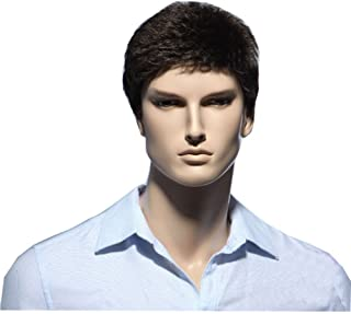 mens wig store