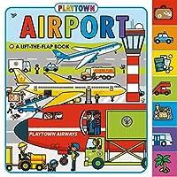 Playtown Airport
