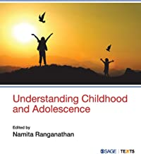 Understanding Childhood and Adolescence