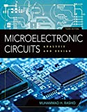 Microelectronic Circuits: Analysis and Design (Activate Learning with these NEW titles fro...