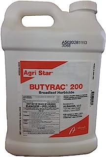 Albaugh Butyrac 200 Herbicide - 2.5 Gallons