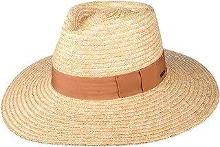 BRIXTON Women's Joanna HAT