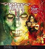 Faith van Helsing: Lucifers Tränen
