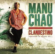 Clandestino (2Lp/Cd)
