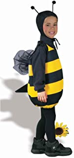 Best bumble bee halloween costume for kids Reviews