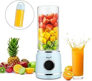 Amazon.es: licuadoras para verduras y frutas: Hogar y cocina