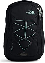 north face women's jester