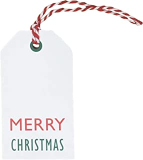 Best christmas gift tag maker Reviews