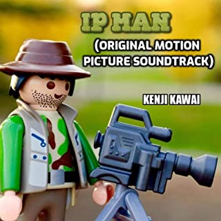 Best ip man kenji kawai Reviews