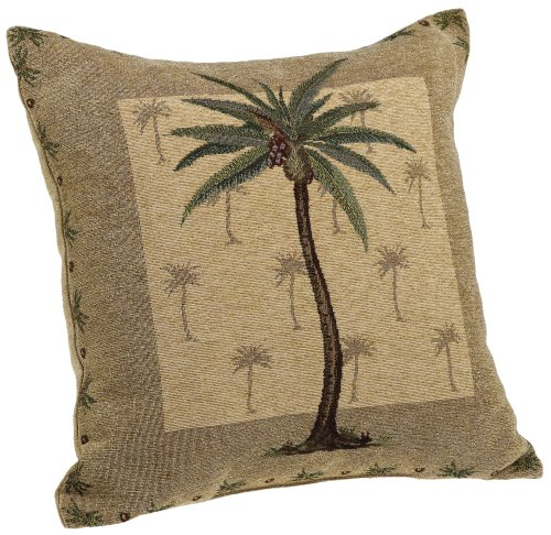 Brentwood Originals 8300, Palm Tree