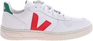 c10f1b90ce Amazon.fr : veja chaussures - 43 / Chaussures homme / Chaussures ...