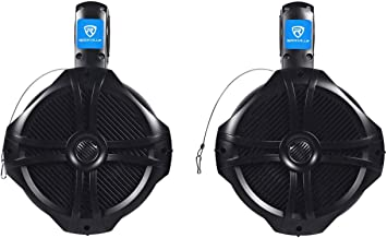 Best wake tower speakers for atv Reviews