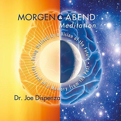 Morgen - und Abendmeditation audiobook cover art