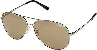 Michael Kors Men's Aviator Sunglasses