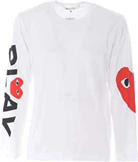 edfbd5f212899 Amazon.com: comme des garcons men