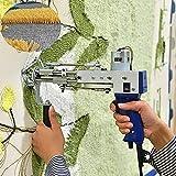 TTLIFE Máquina Para Tejer Alfombras Pistola De Mechones De...