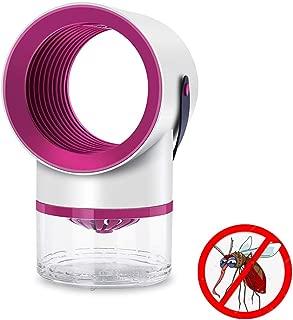 Festnight Controllo dei roditori Insetto Interno Zanzara Killer Repellente ad ultrasuoni Repellente per Insetti Repellente per zanzare elettronico