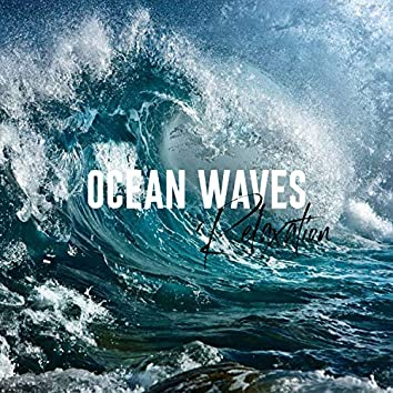 Ocean Waves Relaxation