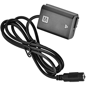 gaixample.org Adapters Batteries, Chargers & Adapters A6300 A33 ...