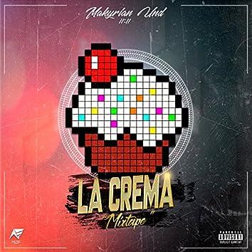 Mixtape: La Crema